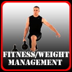 Fitness and Weight Management